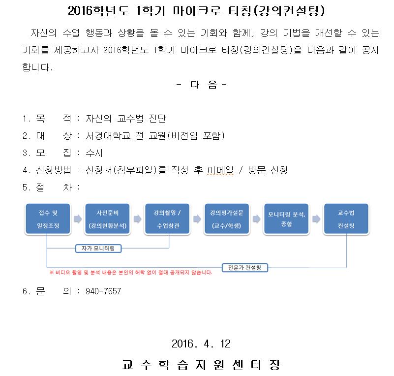 마이크로 티칭(강의컨설팅).PNG